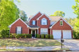 Photo of 1014 Frog Leap Trail NW, Kennesaw, GA 30152-6213 (MLS # 8568788)