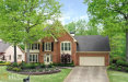 Photo of 230 Willow Brook Dr, Roswell, GA 30076 (MLS # 8569530)