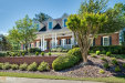 Photo of 5075 Eves Pl, Roswell, GA 30076-5140 (MLS # 8569648)