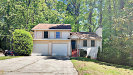 Photo of 2909 Buckskin Trl, Marietta, GA 30064 (MLS # 8569934)
