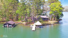 Photo of 146 Cheyenne Ln, Clarkesville, GA 30523 (MLS # 8570709)