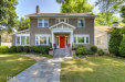 Photo of 1119 Monroe Drive NE, Atlanta, GA 30306 (MLS # 8570857)