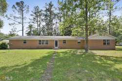 Photo of 73 Azalea Ave, Folkston, GA 31537 (MLS # 8571669)