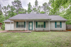 Photo of 54 W Nuthatch, Monticello, GA 31064 (MLS # 8571953)