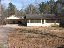 Photo of 7982 Downs Rd, Winston, GA 30187 (MLS # 8573119)