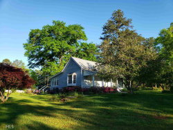 Photo of 2900 Welcome Rd, Roopville, GA 30170 (MLS # 8573331)