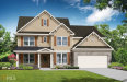 Photo of 8036 Windmark Pl, Lithia Springs, GA 30122 (MLS # 8573434)