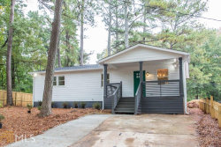 Photo of 545 Glendale Rd, Scottdale, GA 30079-1434 (MLS # 8573997)