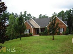 Photo of 938 Cider Ridge, Clarkesville, GA 30523 (MLS # 8574826)