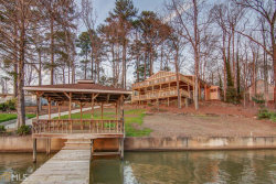 Photo of 75 Peregrine Ct, Monticello, GA 31064 (MLS # 8575153)