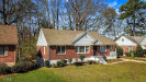 Photo of 1941 SW Brewer Blvd, Atlanta, GA 30310 (MLS # 8575375)