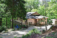 Photo of 169 Waldheim Strasse St, Unit 9, Helen, GA 30545-3630 (MLS # 8577821)