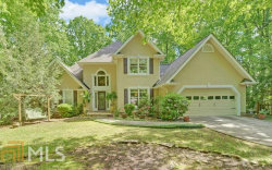 Photo of 526 Crabapple Rd, Clarkesville, GA 30523 (MLS # 8577852)