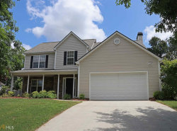 Photo of 535 Carriage Dr, Bethlehem, GA 30620 (MLS # 8578736)