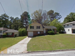 Photo of 6513 King William Dr, Morrow, GA 30260 (MLS # 8578981)