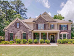 Photo of 6101 Golf View Xing, Locust Grove, GA 30248 (MLS # 8579812)