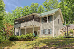 Photo of 47 Deer Creek Trl, Clayton, GA 30525 (MLS # 8579900)