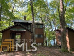 Photo of 237 Albany Ln, Clarkesville, GA 30523 (MLS # 8580353)