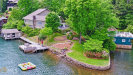 Photo of 63 Witham Pt, Lakemont, GA 30552 (MLS # 8580375)