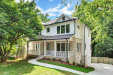 Photo of 633 Hemlock Cir, Atlanta, GA 30316-1841 (MLS # 8580887)