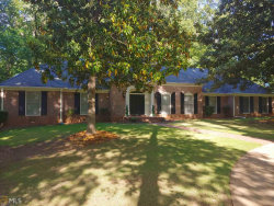 Photo of 160 Monticello Way, Fayetteville, GA 30214-3003 (MLS # 8581932)
