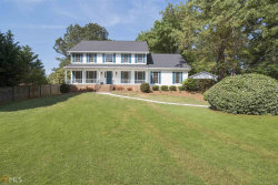 Photo of 1451 Springside, Snellville, GA 30078 (MLS # 8583486)