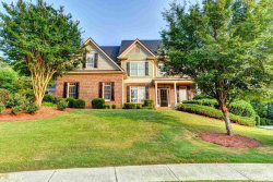Photo of 492 Grassmeade Way, Snellville, GA 30078 (MLS # 8583518)