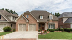Photo of 2059 Newstead Ct, Snellville, GA 30078-5625 (MLS # 8583541)
