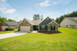 Photo of 1412 Nantucket, Bethlehem, GA 30620 (MLS # 8583565)