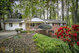 Photo of 1552 Coolwater Court, Decatur, GA 30033-1809 (MLS # 8584159)