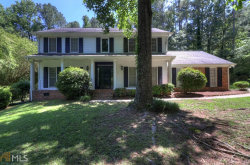 Photo of 205 Devilla Trce, Fayetteville, GA 30214 (MLS # 8584186)