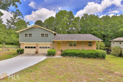 Photo of 2816 Hickory Cir, Snellville, GA 30078 (MLS # 8584421)