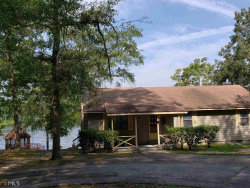 Photo of 231 Cardinal Pt, Monticello, GA 31064 (MLS # 8584469)