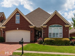 Photo of 1835 Glenhurst Dr, Snellville, GA 30078 (MLS # 8584607)