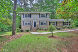 Photo of 2261 Sussex Ct, Snellville, GA 30078 (MLS # 8584672)
