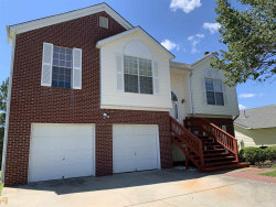 Photo of 5899 Eagles Feather Ln, Riverdale, GA 30274-5270 (MLS # 8585141)
