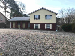 Photo of 6544 Cameron Rd, Morrow, GA 30260 (MLS # 8585314)