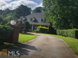Photo of 140 Victoria, Fayetteville, GA 30214 (MLS # 8585352)