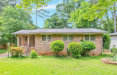 Photo of 2537 Brentwood Ct, Decatur, GA 30032 (MLS # 8585468)