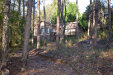 Photo of 563 Chase Lndg, Martin, GA 30557-000 (MLS # 8585488)