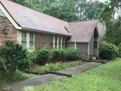 Photo of 385 Thornton Dr, Fayetteville, GA 30214-3828 (MLS # 8585828)