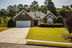 Photo of 3597 Vine Springs Trce, Bethlehem, GA 30620-7641 (MLS # 8585846)
