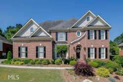Photo of 1555 Water Shine Way, Snellville, GA 30078-7765 (MLS # 8586399)