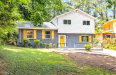 Photo of 2247 Green Forrest Dr, Decatur, GA 30032 (MLS # 8586702)