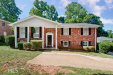 Photo of 1393 Cerro Vista Dr, Atlanta, GA 30316-3909 (MLS # 8586746)