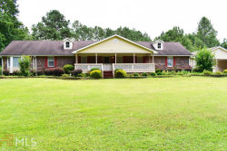 Photo of 3214 Lee Rd, Snellville, GA 30039-5691 (MLS # 8586834)