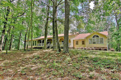 Photo of 1304 Sandy Creek Dr, Fayetteville, GA 30214 (MLS # 8586876)