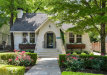 Photo of 2205 Edison Ave, Atlanta, GA 30305 (MLS # 8586915)