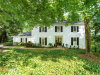 Photo of 2360 Bohler Road, Atlanta, GA 30327 (MLS # 8586953)