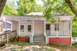 Photo of 1412 Desoto Ave, Atlanta, GA 30310 (MLS # 8587325)